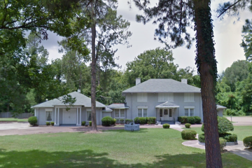 Wilson And Knight Funeral Home In Greenwood Ms