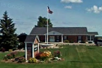 Funeral Homes in Chippewa County MI Funeral Zone