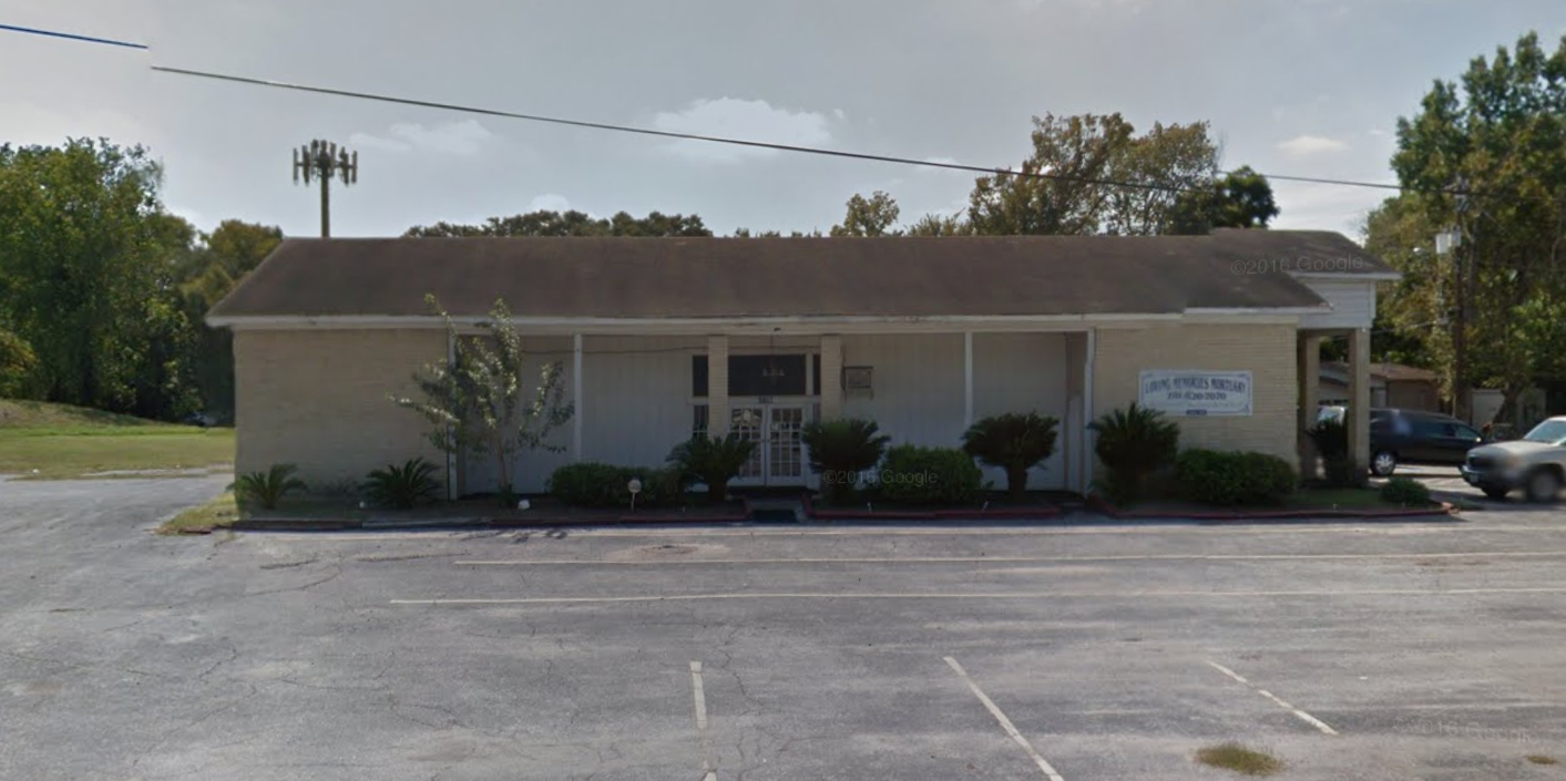 Funeral Homes In North Houston Tx Funeral Zone