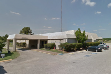 Mcduffie Funeral Home In Houston Texxas