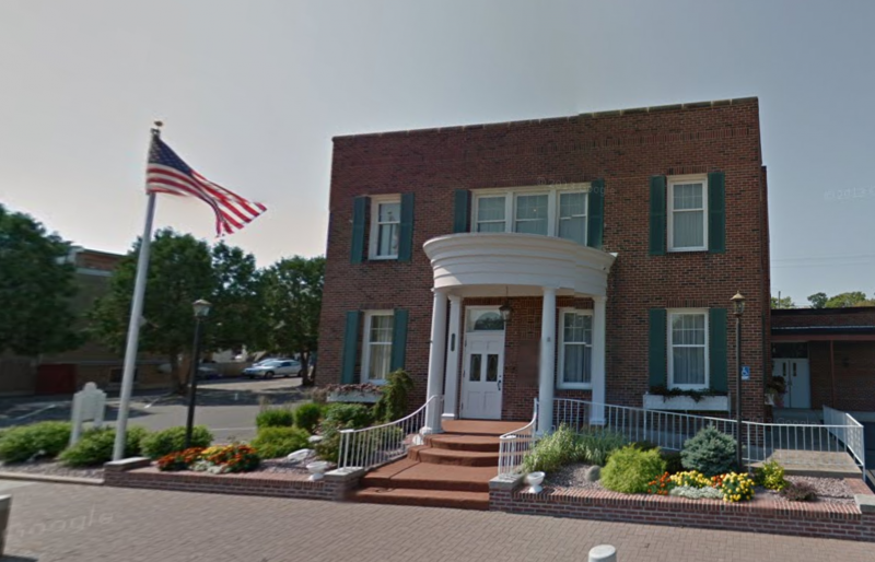 Funeral Homes In Eau Claire Wi