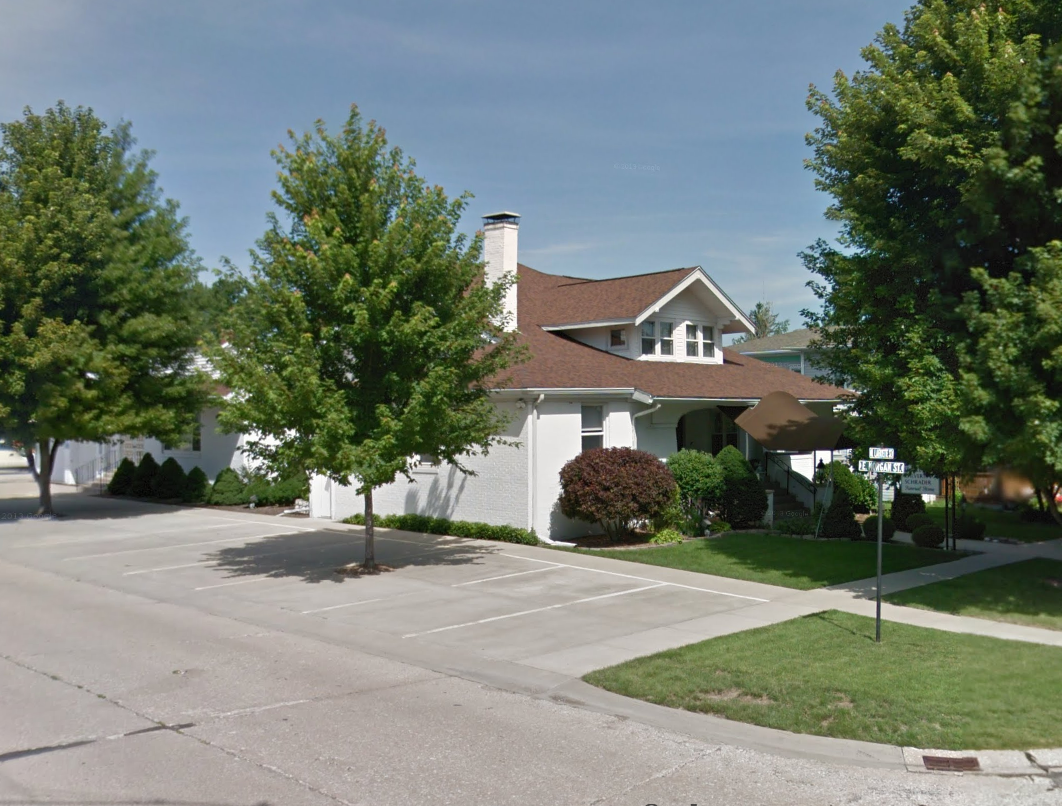 Funeral Homes In Logan County Il Funeral Zone