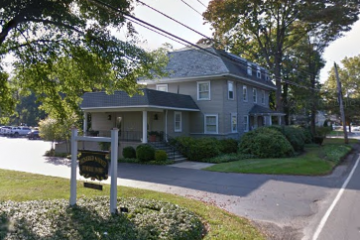 Peppler Funeral Home Bordentown New Jersey