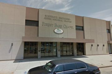 J Foster Phillips Funeral Home Reviews