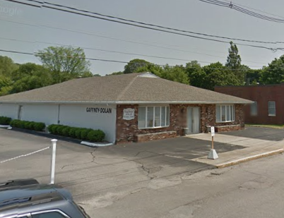 Gaffney Dolan Funeral Home Westerly Ri Funeral Zone Us