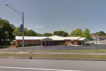 Funeral Homes In Green Cove Springs Fl