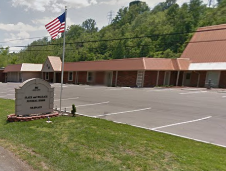 Hayes Phillips Funeral Home