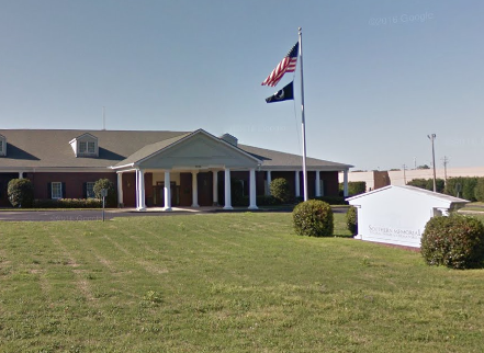 Southern Memorial Funeral Home Montgomery Al Funeral Zone