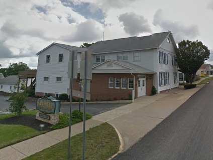 Spidell Funeral Home