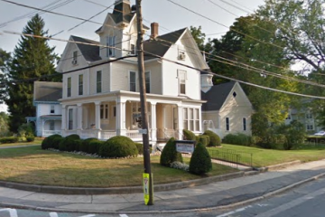 Funeral Homes In South Lawrence Ma