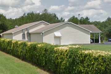 Forest Lawn Funeral Home Saraland Al Funeral Zone Us