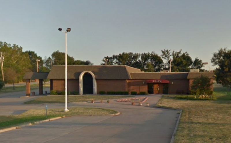 Rolfe Funeral Home Oklahoma City Ok Funeral Zone