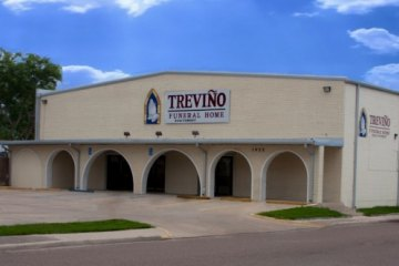Sunset Funeral Home In Brownsville Texas