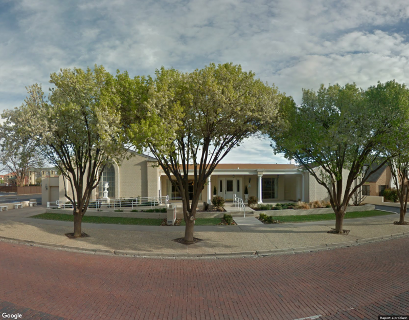 Combest Family Funeral Home Lubbock Tx Funeral Zone