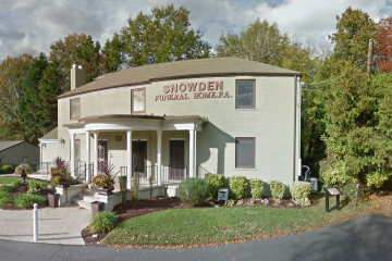 Funeral Homes In Montgomery County MD